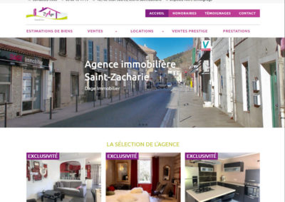 https://www.immobilier-dage.com