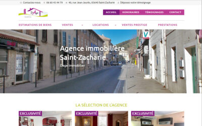 Dage Immobilier