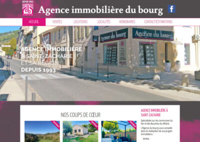 https://www.immobilier-dubourg.com