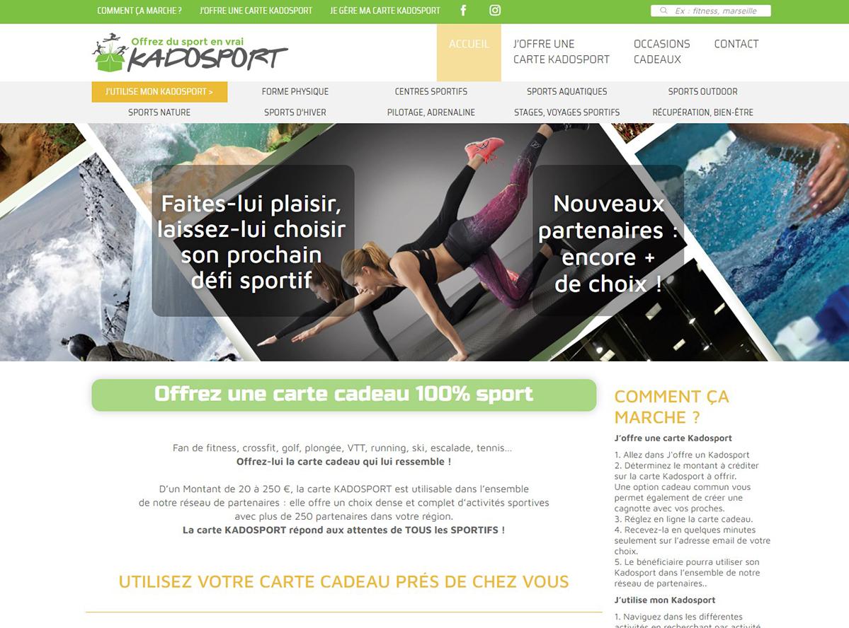 https://www.kadosport.fr