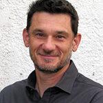 Laurent Dagany, agence web Marseille SWBC