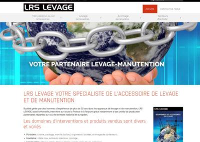 """Site web catalogue - <a href=""""/selection-creation-site-web/"""">Voir une sélection de nos travaux</a>"""