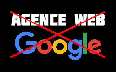 Une entreprise du web peut-elle accoler «Google» à son nom ?