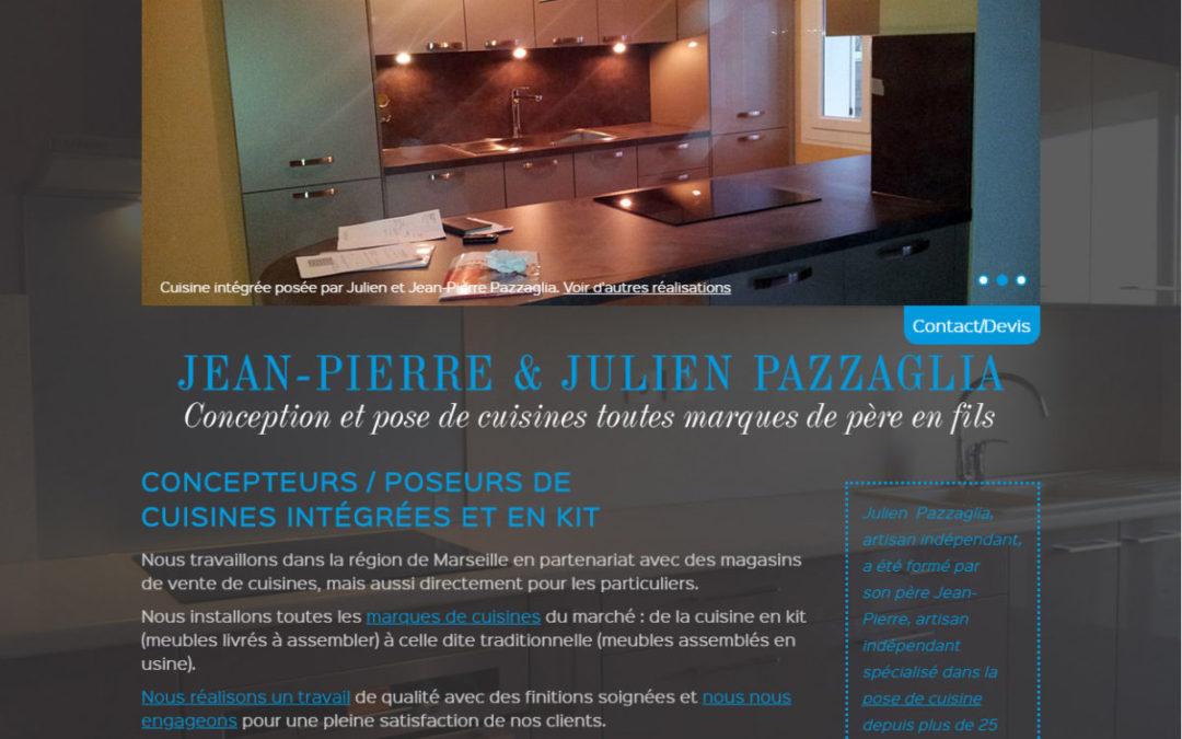 https://www.pose-cuisine-marseille.fr/