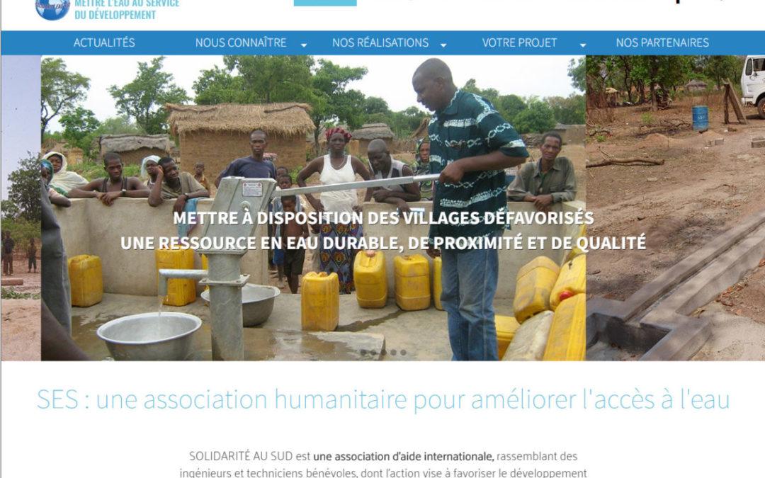 https://www.solidarite-eau-sud.fr
