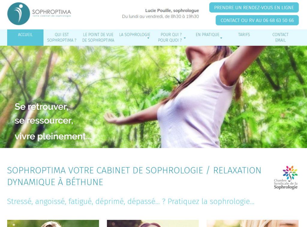 https://www.sophroptima.fr