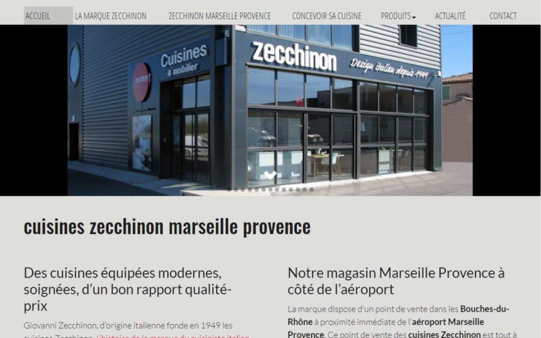 https://www.cuisines-zecchinon-marseille.fr