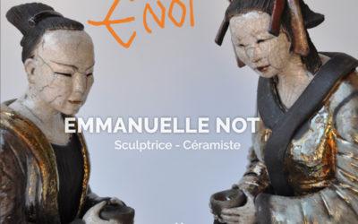 Emmanuelle Not
