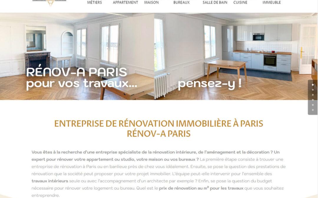 hrrps://www.renov-a-paris.fr