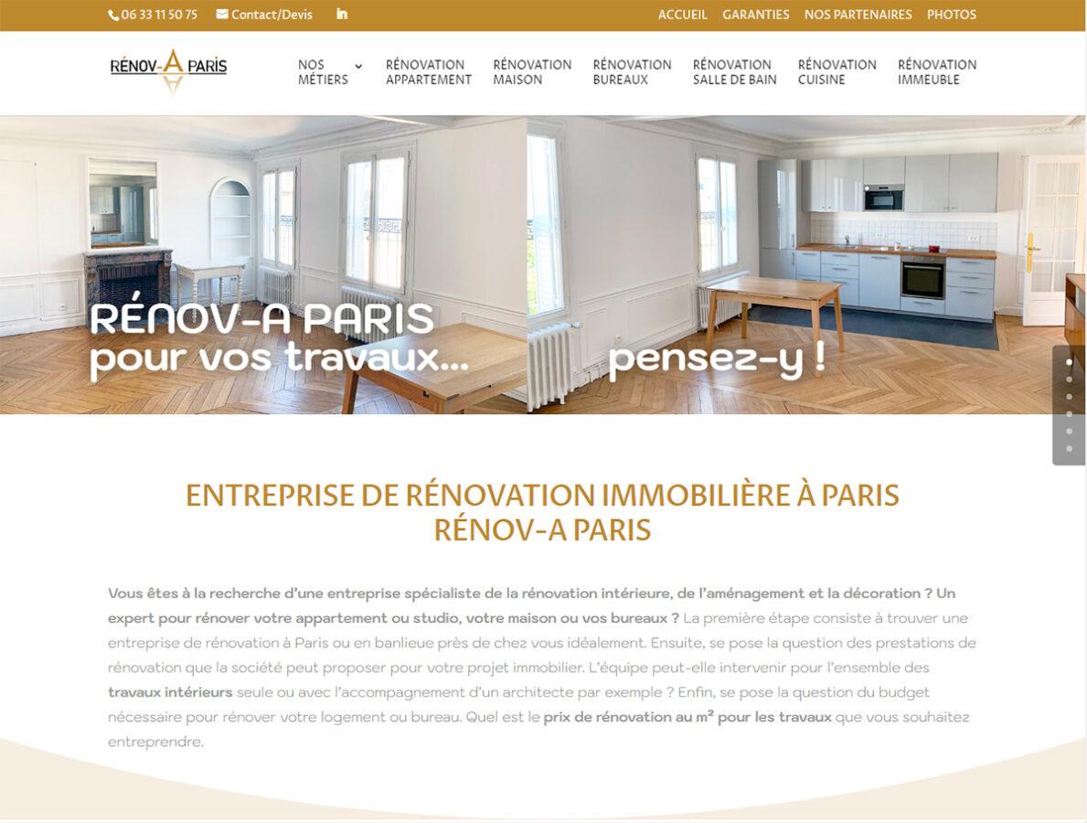 https://www.renov-a-paris.fr