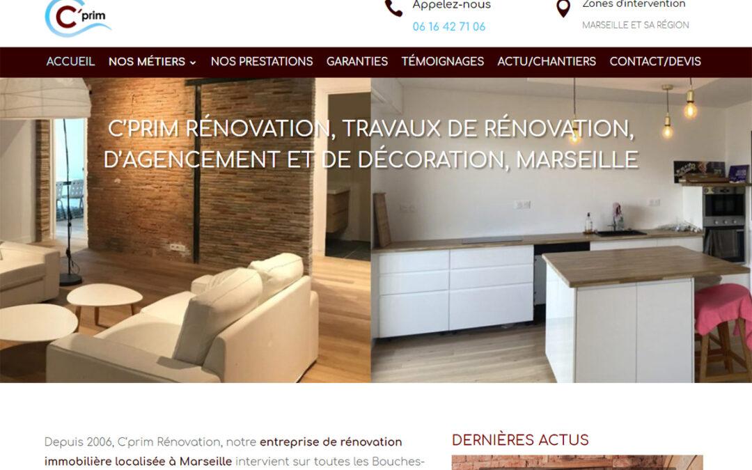 https://www.cprim-renovation.fr/